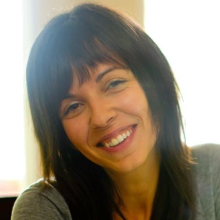 Natalie Gagliordi