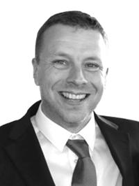 Maron Kristofersson