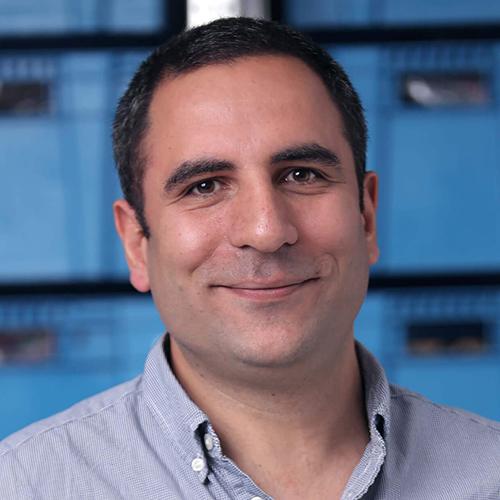 Elram Goren