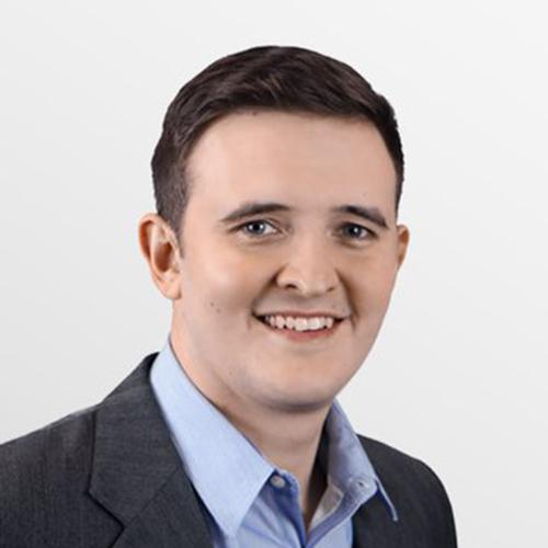 Michael Zayonc