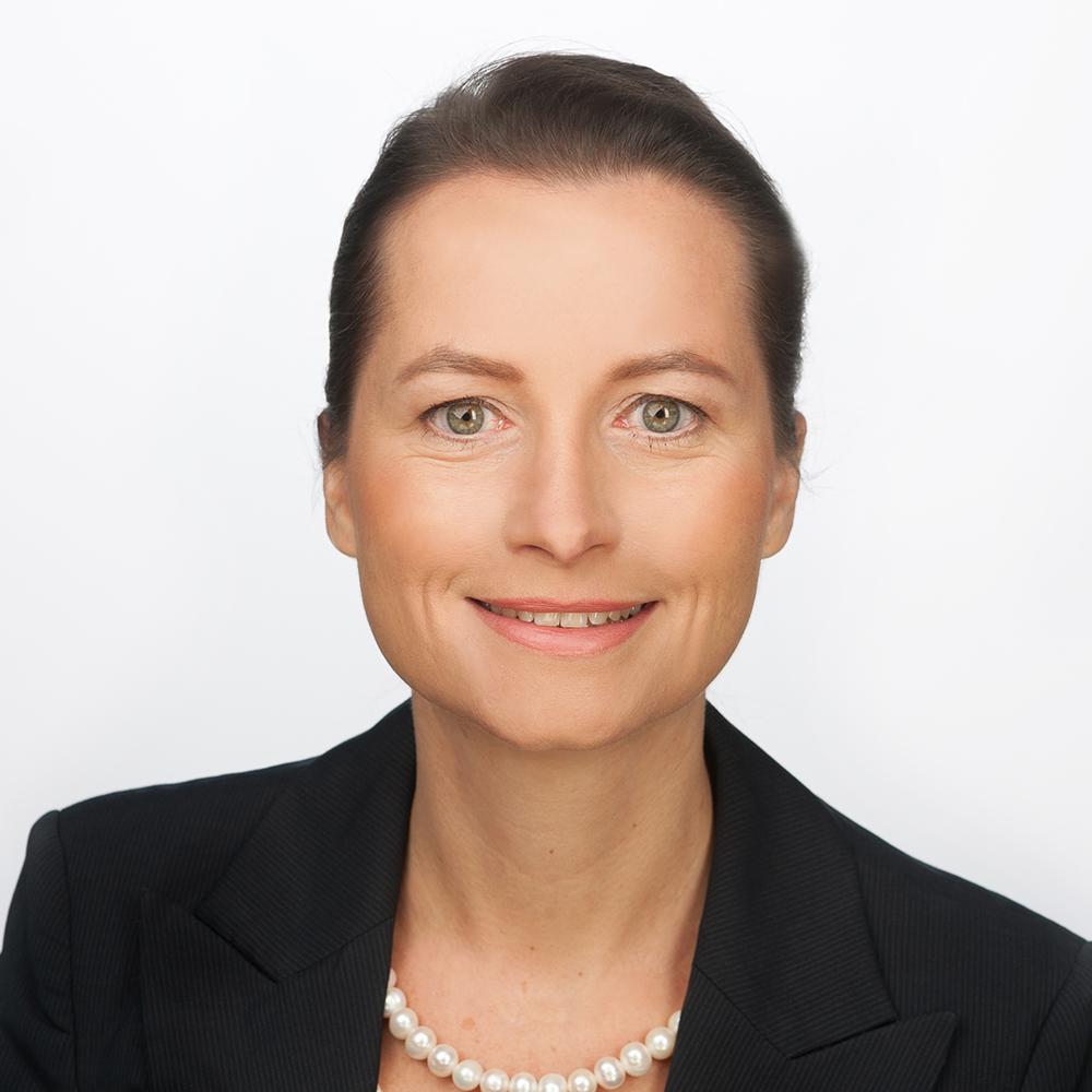 Eva Savelsberg