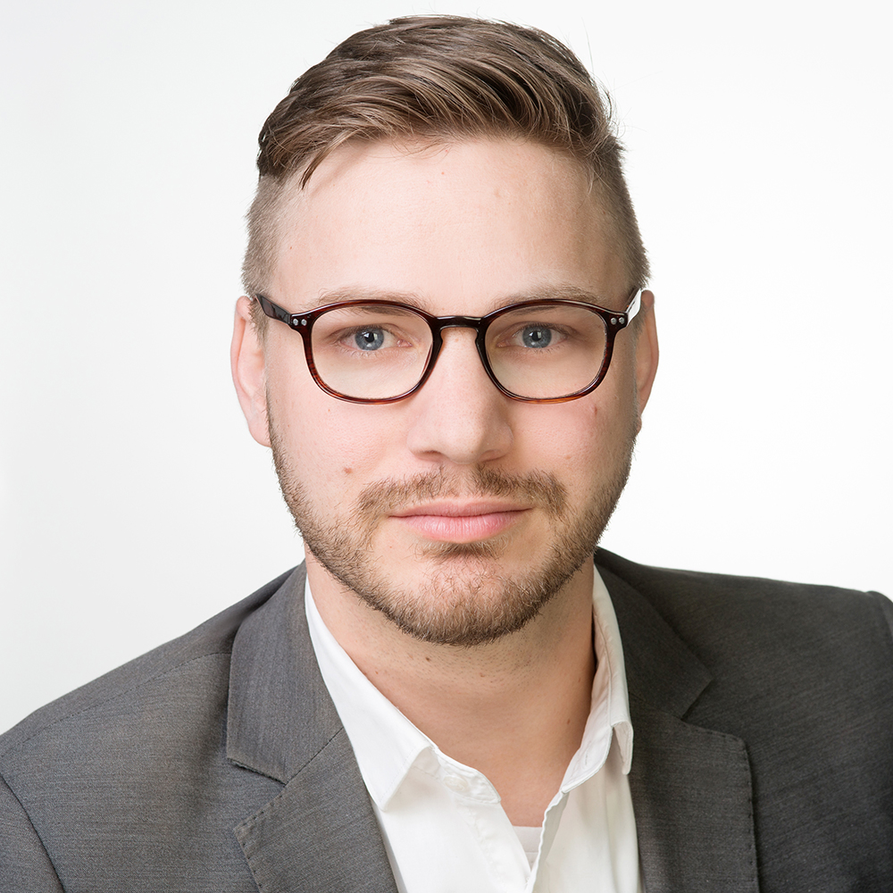 Matthew  Wittemeier