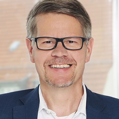 Raimund  Paetzmann